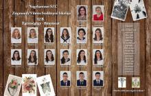 2020 - 12.B osztály