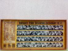 1970 - 4.C osztály