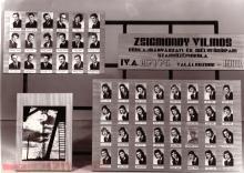 1975 - 4.A osztály