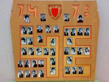 1978 - 4.E osztály