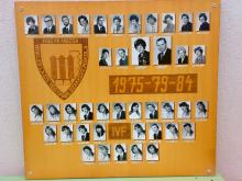1979 - 4.F osztály