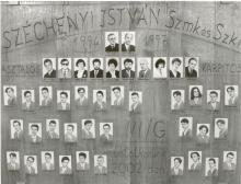 1997 - 3.G osztály