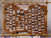 2002 - 12.E osztály