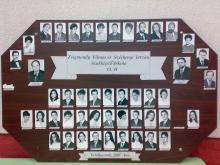 2002 - 13.H osztály