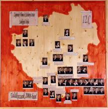 2003 - 12.C osztály