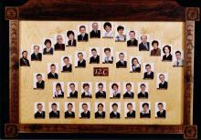 2004 - 12.C osztály