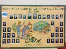 2006 - 12.K osztály